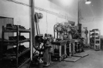 1930 Productiehal (2)